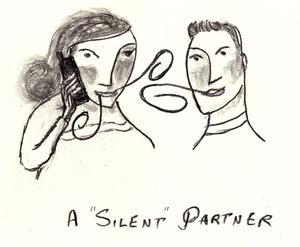 Silentpartnercontrast